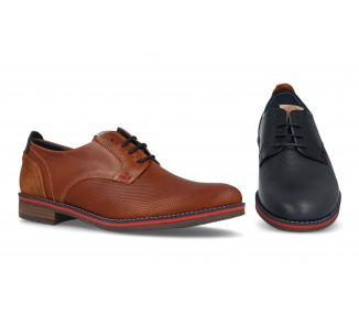 Zapato Dj Santa 2801