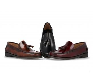 Zapato Digo Digo 014
