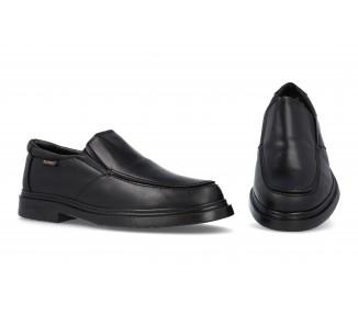 Zapato Blandos 542