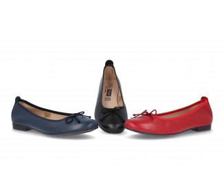 Zapato Digo Digo 095