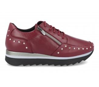 Zapato Marlene Prieto 484