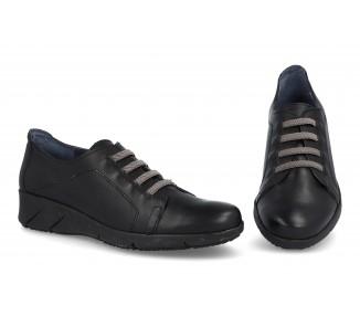 Zapato Digo Digo 13420