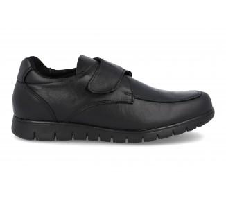 Zapato Original St 1006