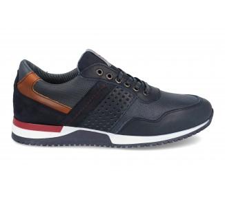 Zapato Dj Santa 2980