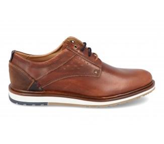 Zapato Dj Santa 2986
