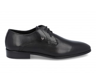 Zapato Becool 1878