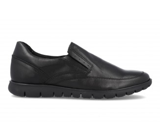 Zapato Dj Santa 2491