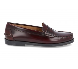 Zapato Digo Digo 6502