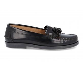 Zapato Digo Digo 6507