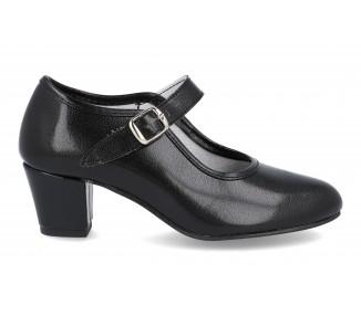 Zapato Flamenca 15