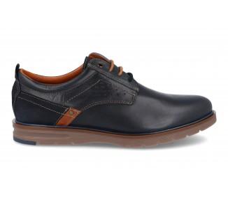 Zapato Dj Santa 2881