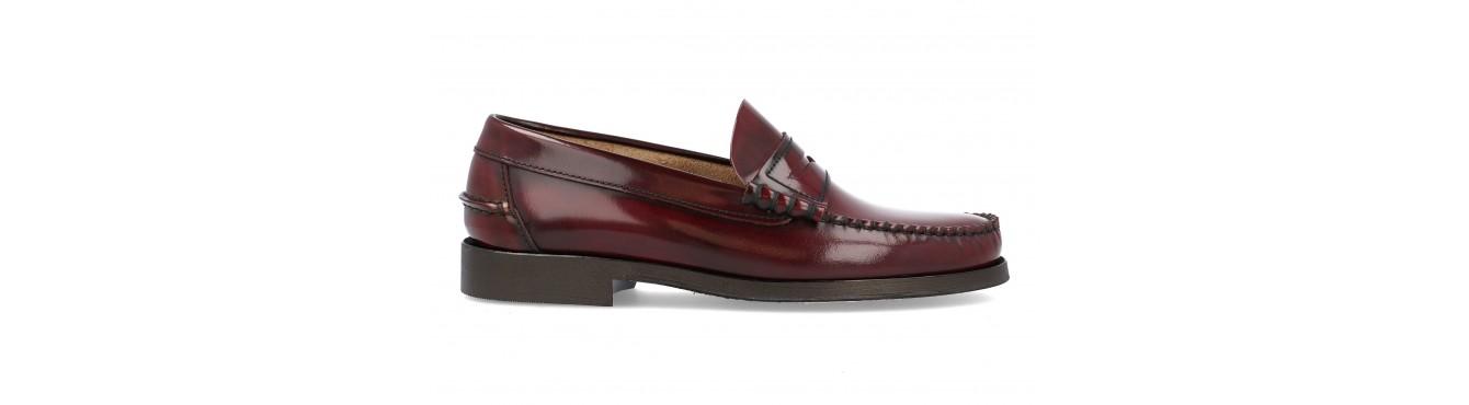 zapatillas de casa para hombre