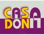 Casadona
